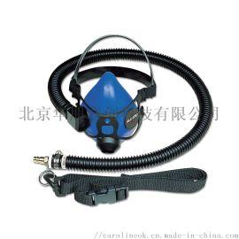 ALLEGRO半面罩长管呼吸器