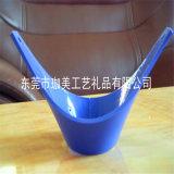 供应塑胶杯套 广告杯套 卡通杯套 品质保证