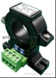 開口式霍爾電流感測器 AHKC-EKA 安科瑞