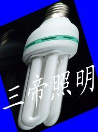 24v铝材球泡灯三帝低压24v节能灯