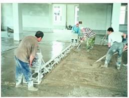 路得威RWZP框架式混凝土整平机