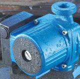 家用屏蔽泵