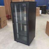 銳世TS-6632廠家現貨32U網路機櫃1.6米600深網路機櫃
