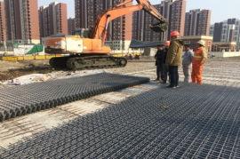 成都建筑网片,四川钢筋网片厂家,成都建筑焊接网