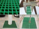鄭州玻璃鋼格柵聯繫方式