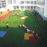 昌江幼兒園SPU材質地坪,實用經濟地坪,海南宏利達