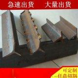 熱銷Q345B熱軋成型小規格T型鋼