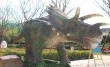 台州仿真恐龙价格 大型仿真恐龙