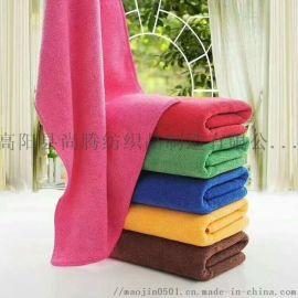 礼品毛巾厂家直销生活毛巾供应纯棉毛巾常规尺寸促销