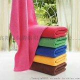 禮品毛巾廠家直銷生活毛巾供應純棉毛巾常規尺寸促銷