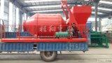 配方肥料生产线 全自动掺混肥设备,bb肥加工成套设备价格
