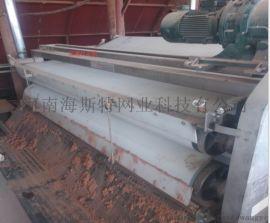 河南聚氨酯刮板厂 加工聚酯刮泥板 聚氨酯刮泥板规格