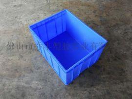 石狮塑料周转箱供应/漳平塑料托盘厂家