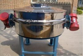 塑胶粉直排筛-塑胶粉直排筛厂家-参数原理型号特点