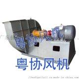 锅炉离心风机制造厂商 肇庆锅炉通风机厂