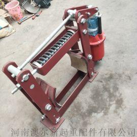 制动器厂家  起重机电力液压制动器