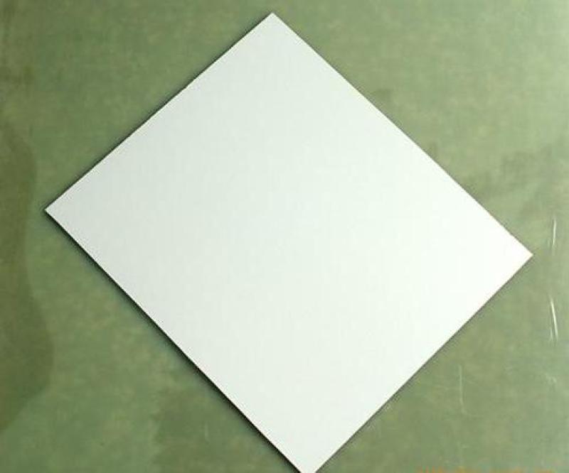 玻璃纤维板 SMC模压板 SMC板材3mm