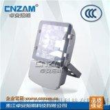 节能型广场灯(NFC9140)广告牌