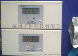 空气检测负氧离子检测仪在线检测观测站