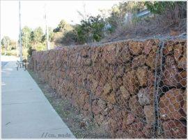 山西石笼网格宾网专业生产,质优价廉,生产量大