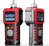 便携式有毒有害气体检测仪GN-G20