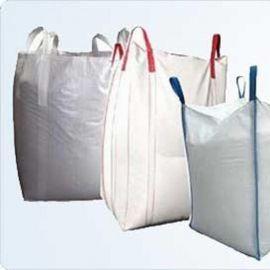 浙江吨袋沸石粉吨袋化工原料高分子材料用1吨袋
