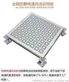 济南美露防静电地板厂家招代理