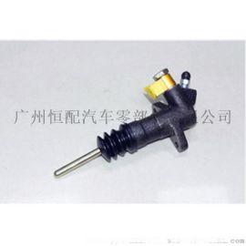 离合器分泵 MD742157 三菱蓝瑟