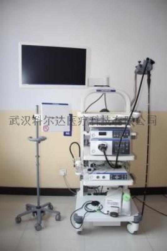奧林巴斯CV-290電子上消化道內窺鏡