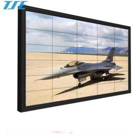 京东方46寸3.5mm500亮度窄边液晶拼接显示屏