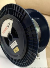 20年新国产 1060nm 光纤 CS1016-A -器件耦合用