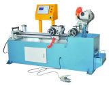 高速自动管机液压切管机