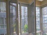 防蚊蟲防鼠金剛網窗,推拉式金剛網紗窗