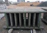 广东水泥地基仿木栏杆_深圳仿竹栏杆图_广州仿石栏杆