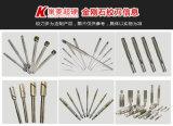 [高效率]郑州华菱金刚石铰刀加工阀孔效率高 钻石铰刀