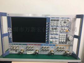 ZVA40維修 網路分析儀維修