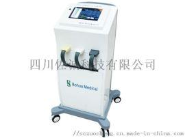 WBH-B型脉冲空气波压力治疗仪(12腔)