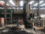 供應大型鑄鋼件