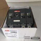 ABB隔离开关OT400E03P正品现货出售