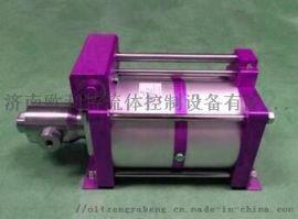 气动高压增压设备厂家