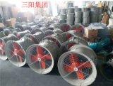玻璃鋼風機,玻璃鋼離心風機,玻璃鋼通風機,玻璃鋼離心通風機