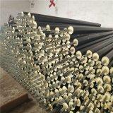 茂名 鑫龙日升 塑套钢预制直埋保温管 聚氨酯保温预制管