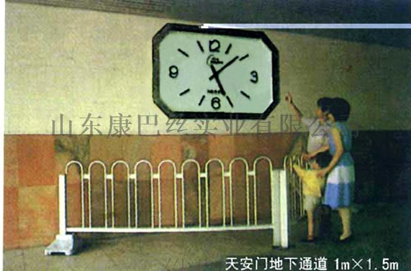廣東戶外時鐘戶外大鐘塔樓鐘錶歐式大鐘康巴絲品牌