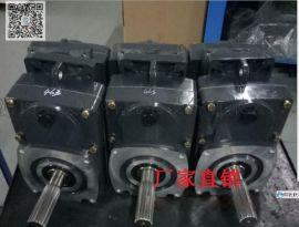 欧式电机厂家  MF130M4/EB/TF型运行电机 科尼起重电机 欧式减速电机