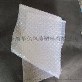 贵州气泡膜现交易毕节气泡膜减震性毕节气泡膜分类品