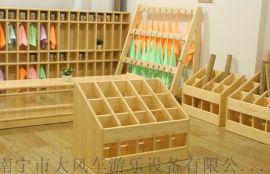 南宁幼儿园哪里有卖幼儿园儿童木质毛巾架