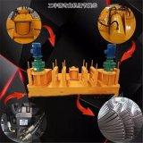 安徽黃山全自動工字鋼彎曲機/全自動工字鋼彎曲機生產廠家