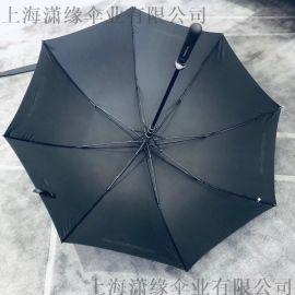 定制创意个性高尔夫礼品伞、高端潮流玻纤自动高尔夫伞制作厂家