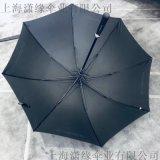定製創意個性高爾夫禮品傘、高端潮流玻纖自動高爾夫傘製作廠家