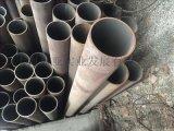 精密鋼管和Q345B無縫鋼管區別